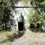 Weiterer Bunker