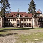 Beelitz Heilstätten Gestern-in-Brandenburg-de1