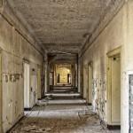 Beelitz Heilstätten Gestern-in-Brandenburg-de10