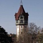 Beelitz Heilstätten Gestern-in-Brandenburg-de14