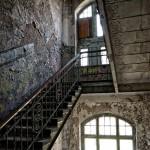 Beelitz Heilstätten Gestern-in-Brandenburg-de15