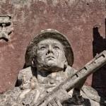 Beelitz Heilstätten Gestern-in-Brandenburg-de16