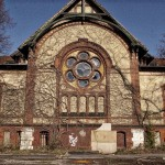 Beelitz Heilstätten Gestern-in-Brandenburg-de17