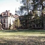 Beelitz Heilstätten Gestern-in-Brandenburg-de19