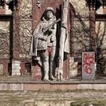 Beelitz Heilstätten Gestern-in-Brandenburg-de2