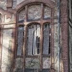 Beelitz Heilstätten Gestern-in-Brandenburg-de20