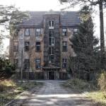 Beelitz Heilstätten Gestern-in-Brandenburg-de21