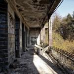 Beelitz Heilstätten Gestern-in-Brandenburg-de25