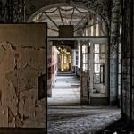 Beelitz Heilstätten Gestern-in-Brandenburg-de26