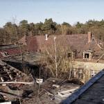 Beelitz Heilstätten Gestern-in-Brandenburg-de29