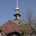 Beelitz Heilstätten Gestern-in-Brandenburg-de3