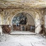 Beelitz Heilstätten Gestern-in-Brandenburg-de31