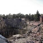 Beelitz Heilstätten Gestern-in-Brandenburg-de32