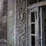 Beelitz Heilstätten Gestern-in-Brandenburg-de34