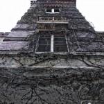 Beelitz Heilstätten Gestern-in-Brandenburg-de35