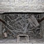 Beelitz Heilstätten Gestern-in-Brandenburg-de38