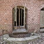 Beelitz Heilstätten Gestern-in-Brandenburg-de5
