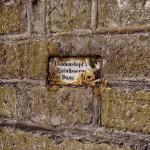 Beelitz Heilstätten Gestern-in-Brandenburg-de6