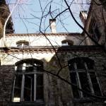 Beelitz Heilstätten Gestern-in-Brandenburg-de7