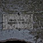 Beelitz Heilstätten Gestern-in-Brandenburg-de8